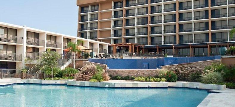 Treasure Bay Casino Hotel 3 Biloxi Ms Compare Hotel Rates